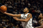Penn State Basketball: Chambers Addresses Newbill In FBI Probe